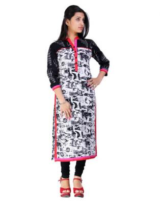 Buy Quality Wholesale fashion clothing at affordable prices