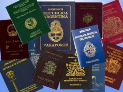 Get your IELTS Certificate,passports,working visas , permits and licences etc