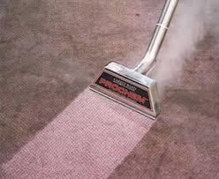 CARPETS, SOFAS, Vehicle Seats Dry Cleaning services Mombasa.