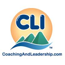 Life Coaching Certification Programs