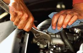 Auto Electrical Repairs in Dandenong