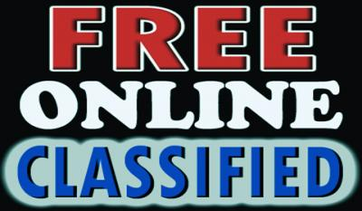 India's free classifieds sites in india, post free classified