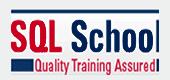 Best practical Online Training on Microsoft Business Intelligence @ SQL School