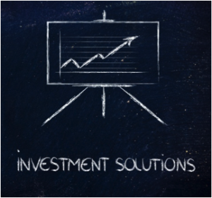 equity investing with real estate
