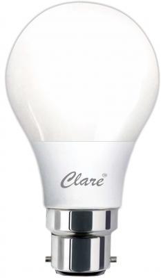 CLARE LED