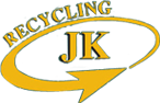 Scrapping Cooper at Lucrative Price at JK Recycling