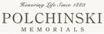 Monument Building Services by Polchinski Memorials, Inc.