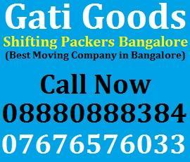 Packers and Movers in Hyderabad By movers packers on Line