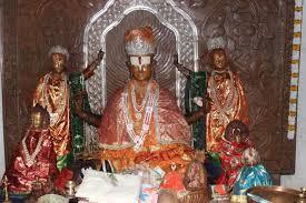 Muktinath Yatra Packages @ Nepal Pilgrimage Yatra