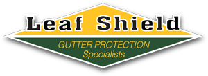 Experience Best Gutter Cleaning In Sydney - Leaf Shield Gutter Protection