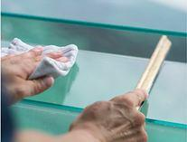 Satisfactory Commercial Cleaning Service In Gold Coast With TJS