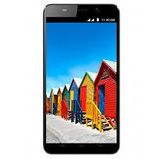 Get Micromax Q355 - Canvas Play now available for Rs. 6305 at poorvika