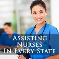 Best Nurse License Defense Attorney