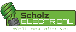 Scholz Electrical: Master Electrician Providing Best Electrical Services