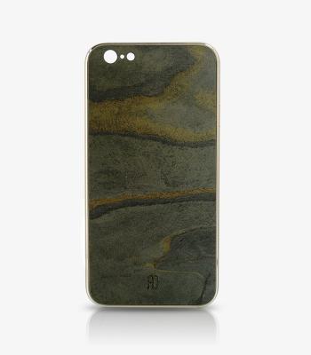Elegant Cases For Iphone