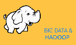 Perfect Place for Hadoop Training