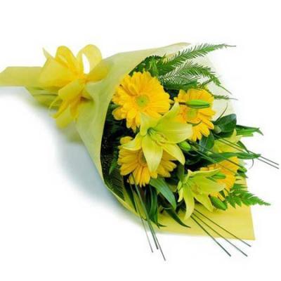 Best Friendship Day Flowers Online