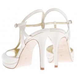 Best Designer & Bridal shoes with Freya Rose USA- +1 303 519 0092