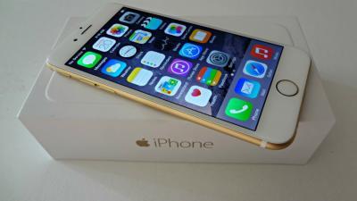 For Sale: Apple Iphone 6 plus unlocked , samsung galaxy s6 Edge, S5