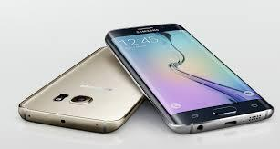 Buy Samsung S6 32GB now available for 39900 at poorvika
