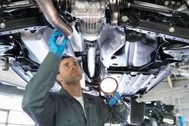 Perfect Car Repair Solutions in Lilydale