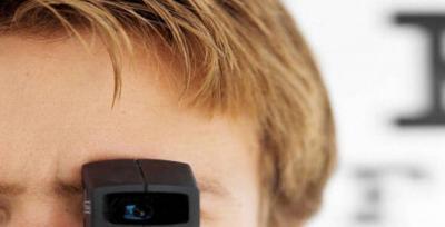 Reasonable Eye Exam Services in Oshawa and Ajax