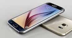 Samsung S6 Edge 32GB currently offered for Rs.47990 at poorvika .