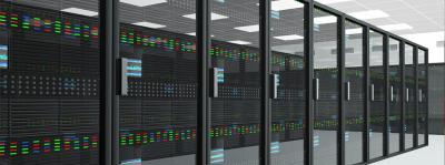 VMWare Hosting Providers