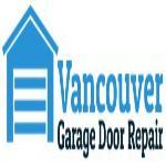 Garage Door Repair & Installation Services in Vancouver
