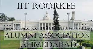 IIT Roorkee: Indian Institute of Technology