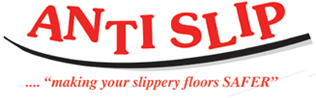 Easy Solution For Your Slippery & Wet Surface With Anti Slip