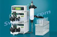 Silica Gel Supplier For Column Chromatography – A Great Method to Opt For