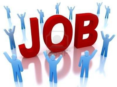 Hiring for Sales Staff & Business Development Officer