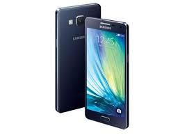 Samsung Galaxy A5 offered for 18990 at poorvika