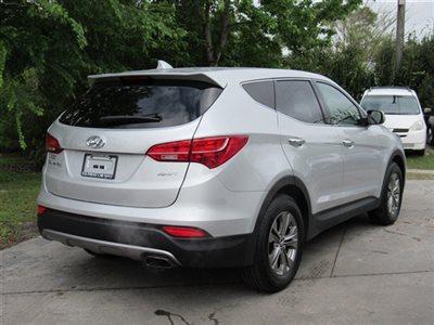 Urgently for sale 2014 Hyundai Santa Fe Sport for $14,000USD