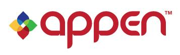 Urgent Opportunity: Vietnamese Transcriber (Native Speaker)