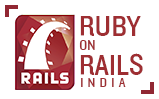 Ruby on Rails Development Company Gurgaon India