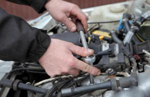 Perfect Car Mechanics in Lilydale