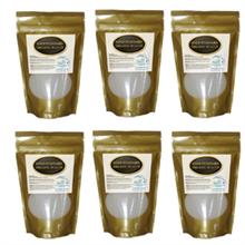 Need Enough Sulfur in Your Diet Plan – Take Organic Sulfur
