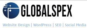 Small Business Website Design Service