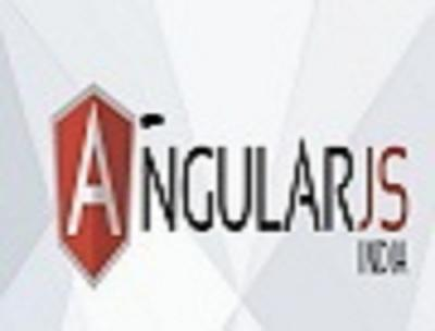 Top Angularjs Web Developers in Gurgaon