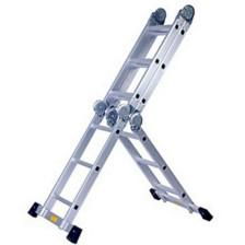 Buy 1 Get 1 Free - Multifunction Foldable Trolley Worth Rs.6995 for Free