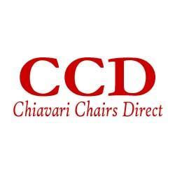 California Chiavari Chairs