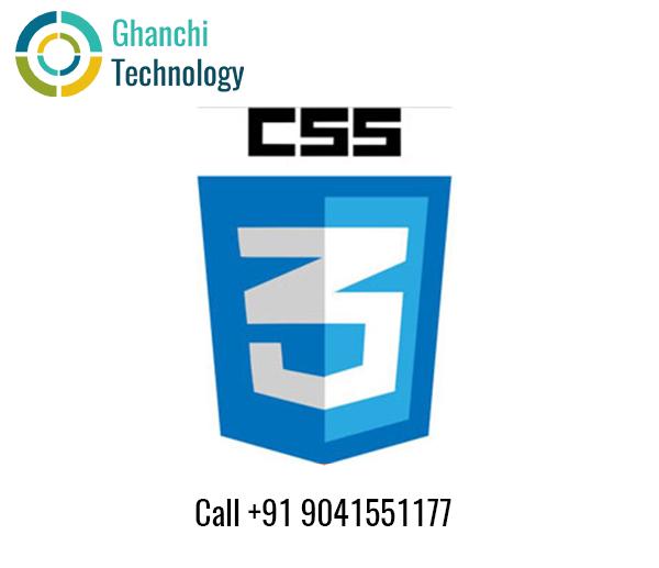 Best Anroid, JAVA, HTML,CSS,Training in jalandhar