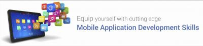 Mobile Application Development Training  | Mobile Application Training - WileyOnlineTraining