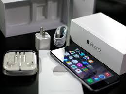 Brand new original Apple phones in Stock