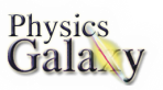 Learn and Practice Physics at World's Largest Encyclopedia of Video Lectures