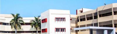 Join Top Engineering Colleges in India with KDK Group of Institutes