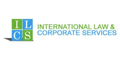 Seychelles Practitioner in Maritime, Financial, Law & Corporate Services