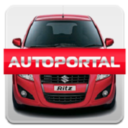 Autoportal India offers information on car prices ...